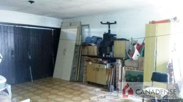 Canadense Corretores Associados - Casa 5 Dorm - Foto 13