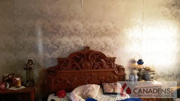 Canadense Corretores Associados - Casa 5 Dorm - Foto 19