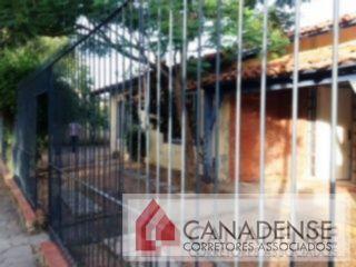 Terreno 3 Dorm, Ipanema, Porto Alegre (7873) - Foto 7