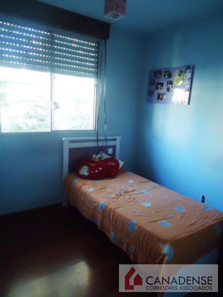 Apto 2 Dorm, Vila Nova, Porto Alegre (7897) - Foto 2