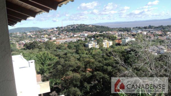 Imperial Parque - Casa 3 Dorm, Ipanema, Porto Alegre (7898) - Foto 38