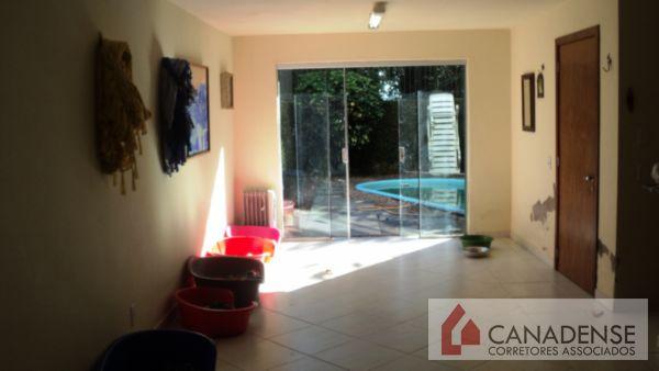 Imperial Parque - Casa 3 Dorm, Ipanema, Porto Alegre (7898) - Foto 43
