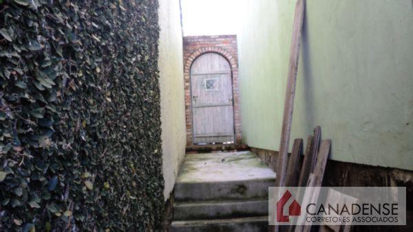 Imperial Parque - Casa 3 Dorm, Ipanema, Porto Alegre (7898) - Foto 50