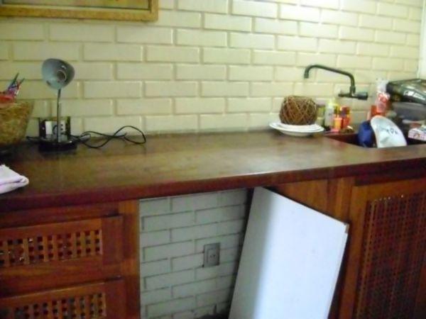 Casa 3 Dorm, Ipanema, Porto Alegre (7903) - Foto 11