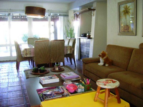 Casa 3 Dorm, Ipanema, Porto Alegre (7903) - Foto 2