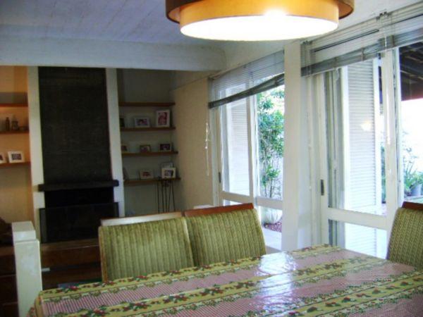 Casa 3 Dorm, Ipanema, Porto Alegre (7903) - Foto 13