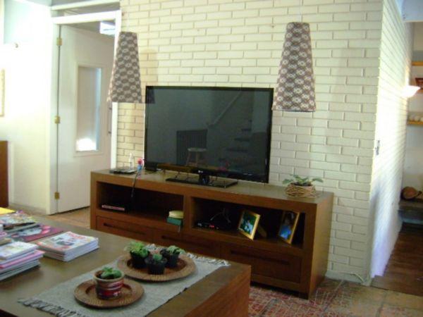 Casa 3 Dorm, Ipanema, Porto Alegre (7903) - Foto 14