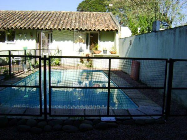 Casa 3 Dorm, Ipanema, Porto Alegre (7903) - Foto 15