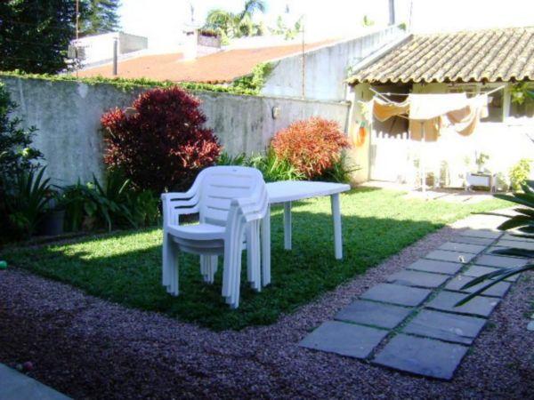 Casa 3 Dorm, Ipanema, Porto Alegre (7903) - Foto 16