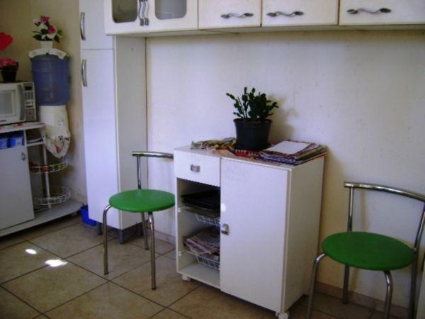 Casa 3 Dorm, Ipanema, Porto Alegre (7903) - Foto 19