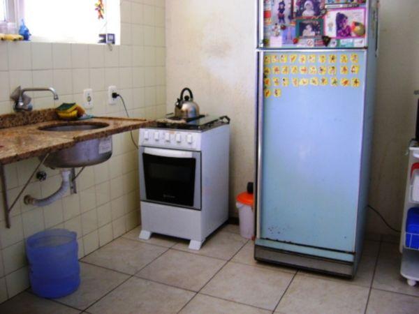 Casa 3 Dorm, Ipanema, Porto Alegre (7903) - Foto 20