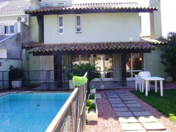 Casa 3 Dorm, Ipanema, Porto Alegre (7903) - Foto 21