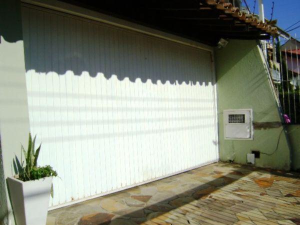 Casa 3 Dorm, Ipanema, Porto Alegre (7903) - Foto 3