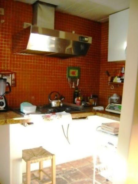 Casa 3 Dorm, Ipanema, Porto Alegre (7903) - Foto 24