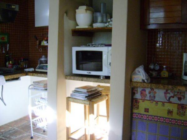 Casa 3 Dorm, Ipanema, Porto Alegre (7903) - Foto 25