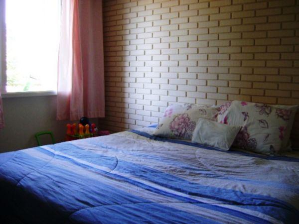 Casa 3 Dorm, Ipanema, Porto Alegre (7903) - Foto 28