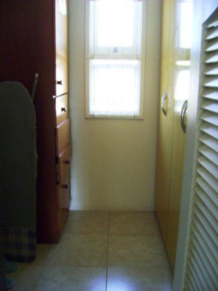 Casa 3 Dorm, Ipanema, Porto Alegre (7903) - Foto 30