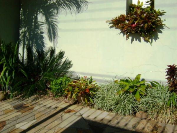 Casa 3 Dorm, Ipanema, Porto Alegre (7903) - Foto 4