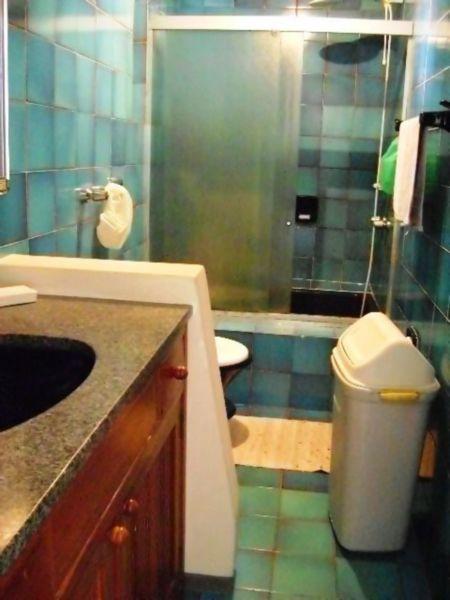 Casa 3 Dorm, Ipanema, Porto Alegre (7903) - Foto 33