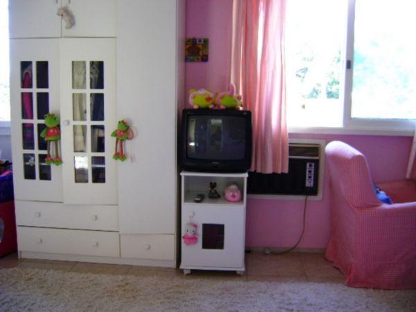 Casa 3 Dorm, Ipanema, Porto Alegre (7903) - Foto 34