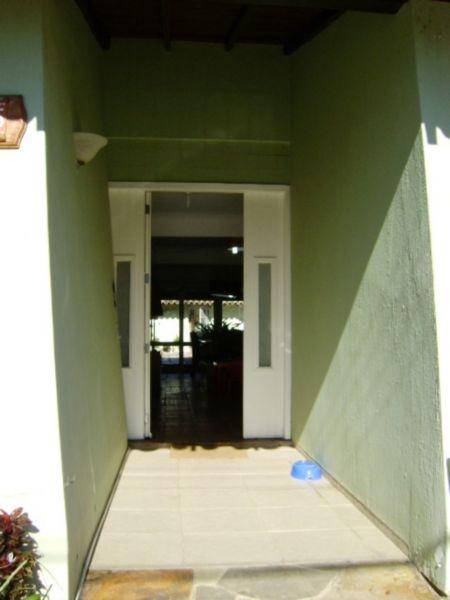 Casa 3 Dorm, Ipanema, Porto Alegre (7903) - Foto 5