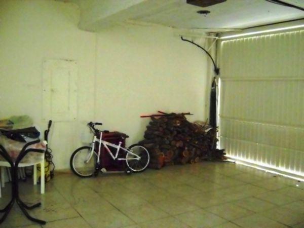 Casa 3 Dorm, Ipanema, Porto Alegre (7903) - Foto 6