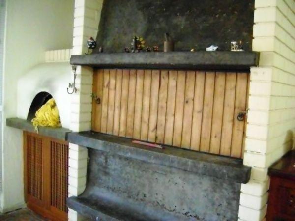 Casa 3 Dorm, Ipanema, Porto Alegre (7903) - Foto 10
