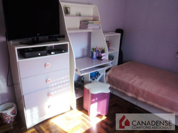 Canadense Corretores Associados - Apto 3 Dorm - Foto 17