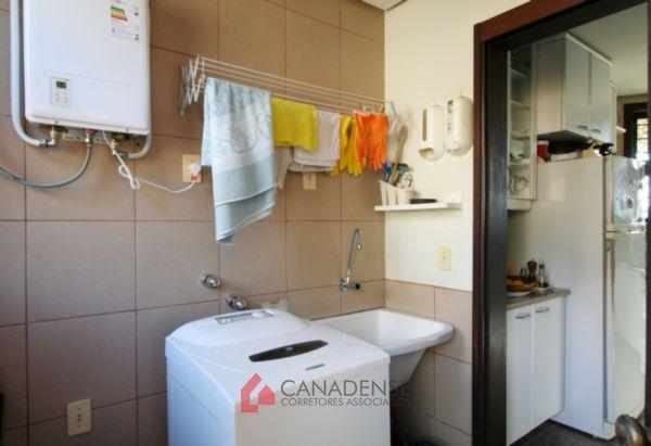 Casa 3 Dorm, Ipanema, Porto Alegre (7924) - Foto 10