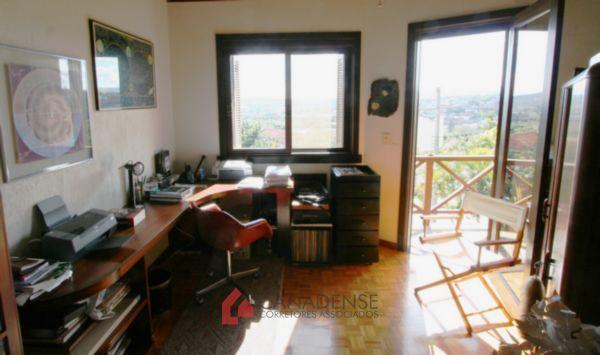 Casa 3 Dorm, Ipanema, Porto Alegre (7924) - Foto 12
