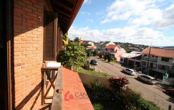 Casa 3 Dorm, Ipanema, Porto Alegre (7924) - Foto 13