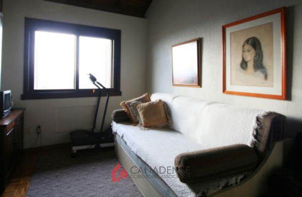 Casa 3 Dorm, Ipanema, Porto Alegre (7924) - Foto 14