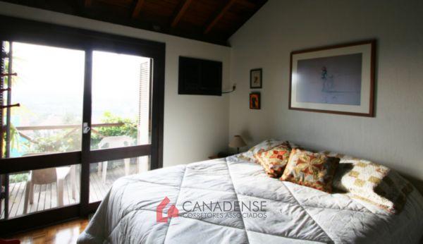 Casa 3 Dorm, Ipanema, Porto Alegre (7924) - Foto 15