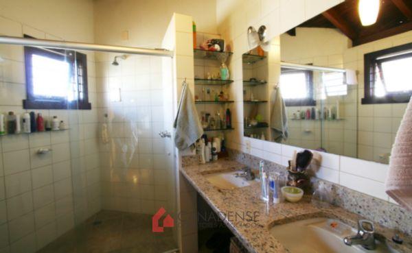 Casa 3 Dorm, Ipanema, Porto Alegre (7924) - Foto 16