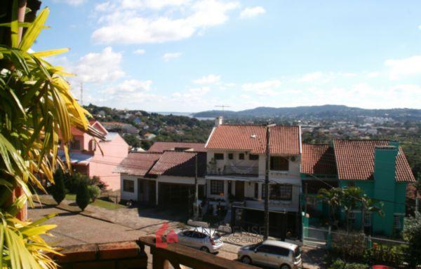 Casa 3 Dorm, Ipanema, Porto Alegre (7924) - Foto 17