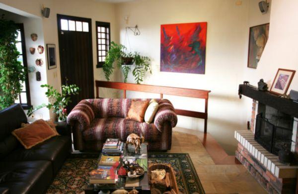 Casa 3 Dorm, Ipanema, Porto Alegre (7924) - Foto 5