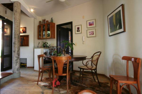 Casa 3 Dorm, Ipanema, Porto Alegre (7924) - Foto 6