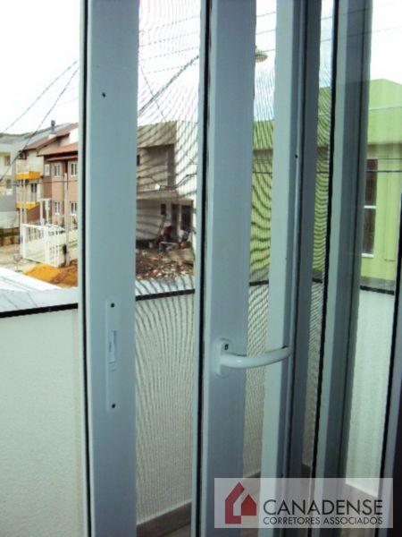 Lagos de Nova Ipanema - Casa 3 Dorm, Aberta dos Morros, Porto Alegre - Foto 26