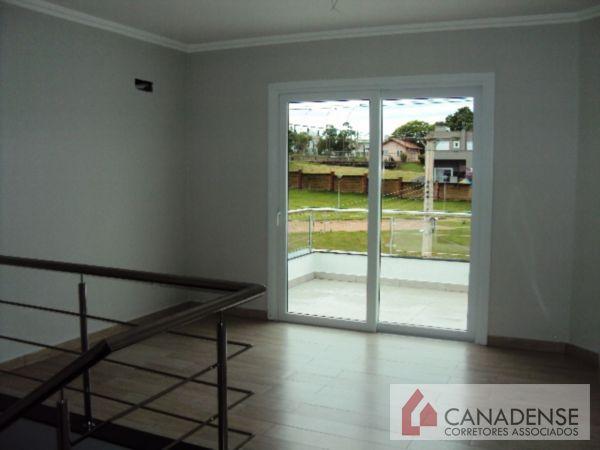 Lagos de Nova Ipanema - Casa 3 Dorm, Aberta dos Morros, Porto Alegre - Foto 30