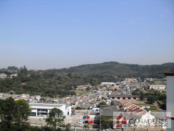 Forest Park - Cobertura 3 Dorm, Cavalhada, Porto Alegre (7955) - Foto 18