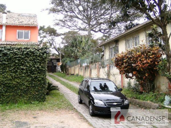 Casa 5 Dorm, Ipanema, Porto Alegre (7961)