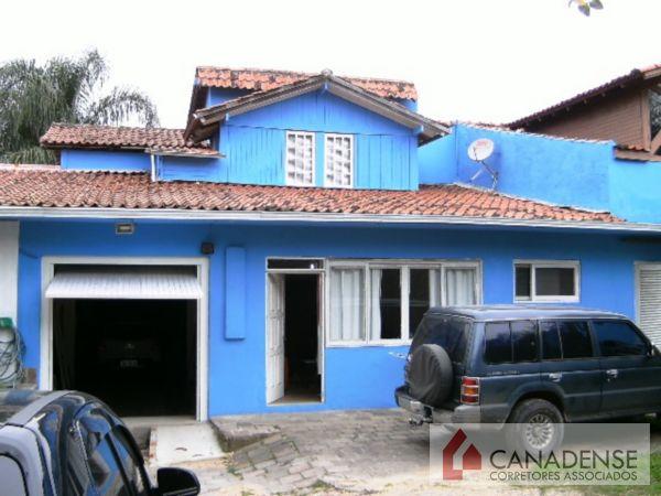 Casa 5 Dorm, Ipanema, Porto Alegre (7961) - Foto 11