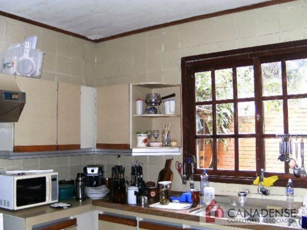 Casa 5 Dorm, Ipanema, Porto Alegre (7961) - Foto 15