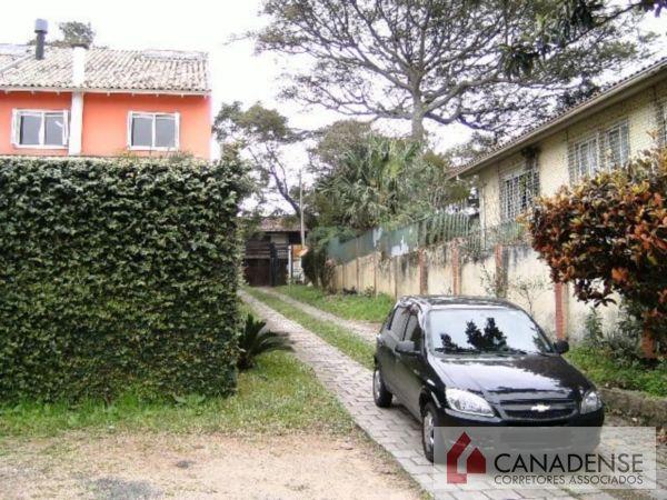 Casa 5 Dorm, Ipanema, Porto Alegre (7961) - Foto 8