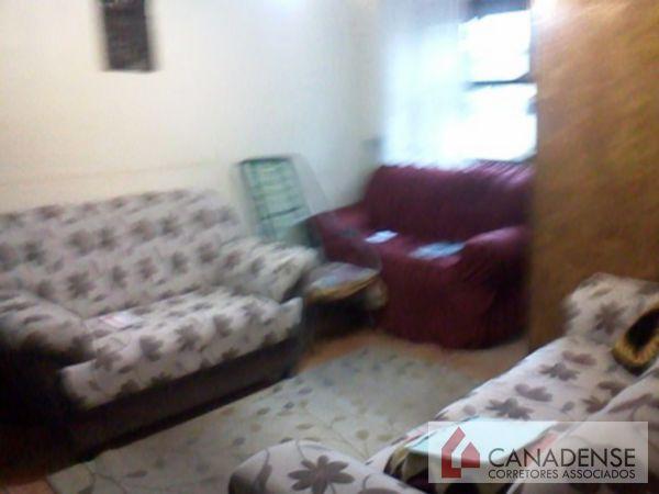 Casa 4 Dorm, Rubem Berta, Porto Alegre (7967) - Foto 2