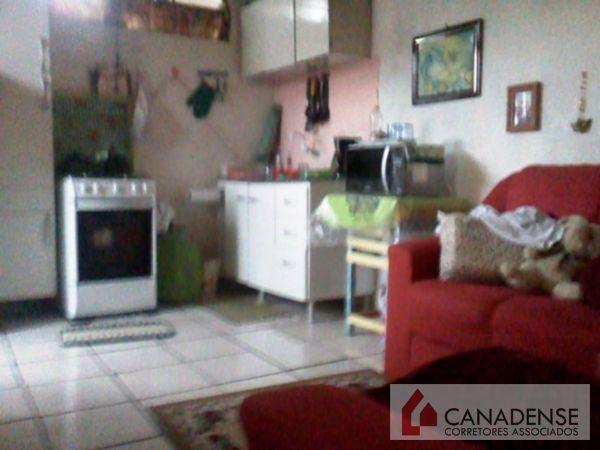 Casa 4 Dorm, Rubem Berta, Porto Alegre (7967) - Foto 5