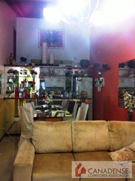 Casa 5 Dorm, Campo Novo, Porto Alegre (8018) - Foto 3