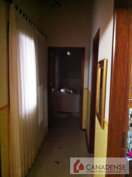 Casa 5 Dorm, Campo Novo, Porto Alegre (8018) - Foto 4