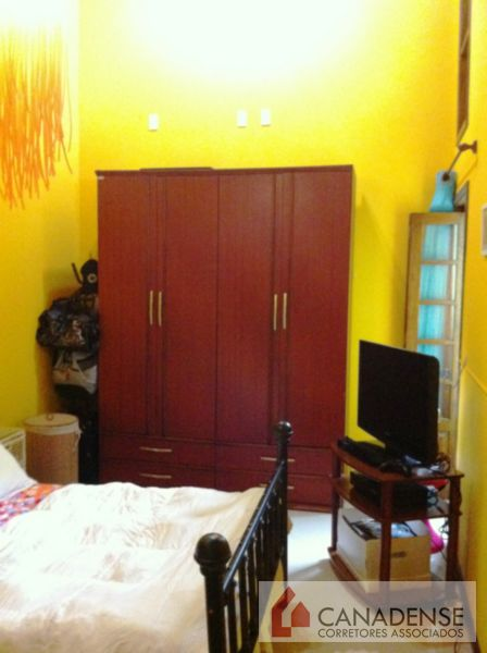 Casa 5 Dorm, Campo Novo, Porto Alegre (8018) - Foto 5