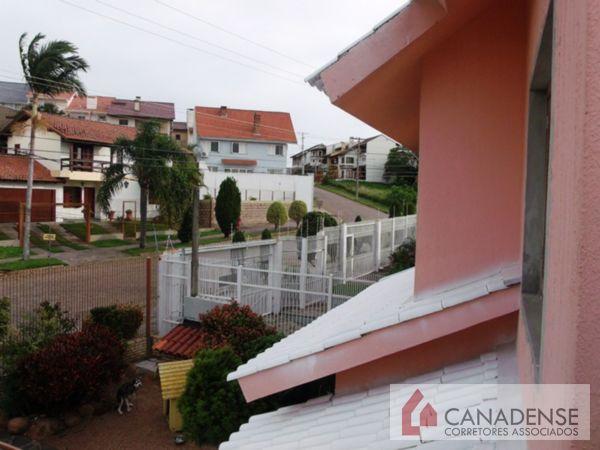 Casa 3 Dorm, Ipanema, Porto Alegre (8023) - Foto 11